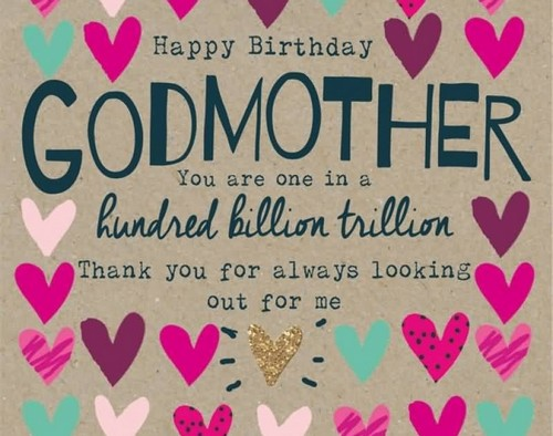 birthday message to ninang ; happy_birthday_godmother7