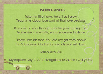 birthday message to ninang ; ninong-card2
