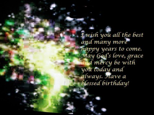 birthday message to your pastor 13289547_f496