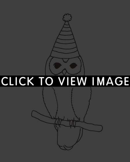 birthday owl coloring pages ; birthday-owl-coloring-pages