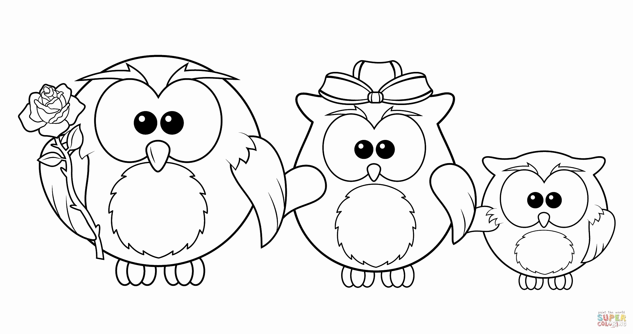 birthday owl coloring pages ; free-owl-coloring-pages-beautiful-xmas-stuff-for-christmas-owl-coloring-pages-owl-coloring-pages-in-of-free-owl-coloring-pages