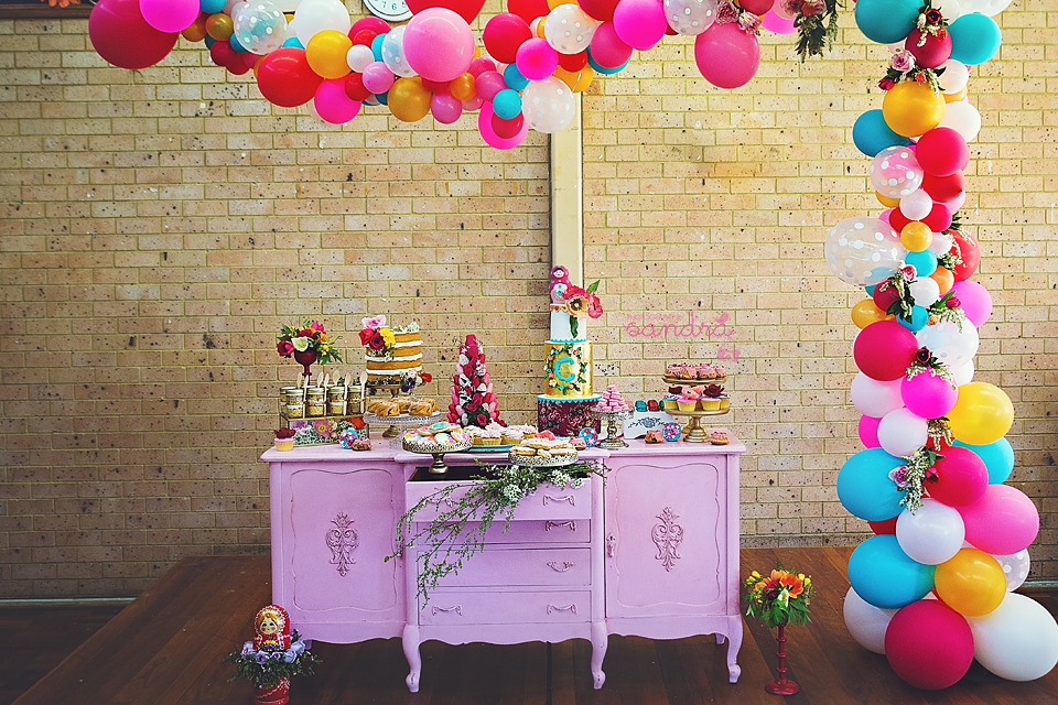 birthday party events ideas ; 5bf31ce8c548a3b5a8b445e97571b559