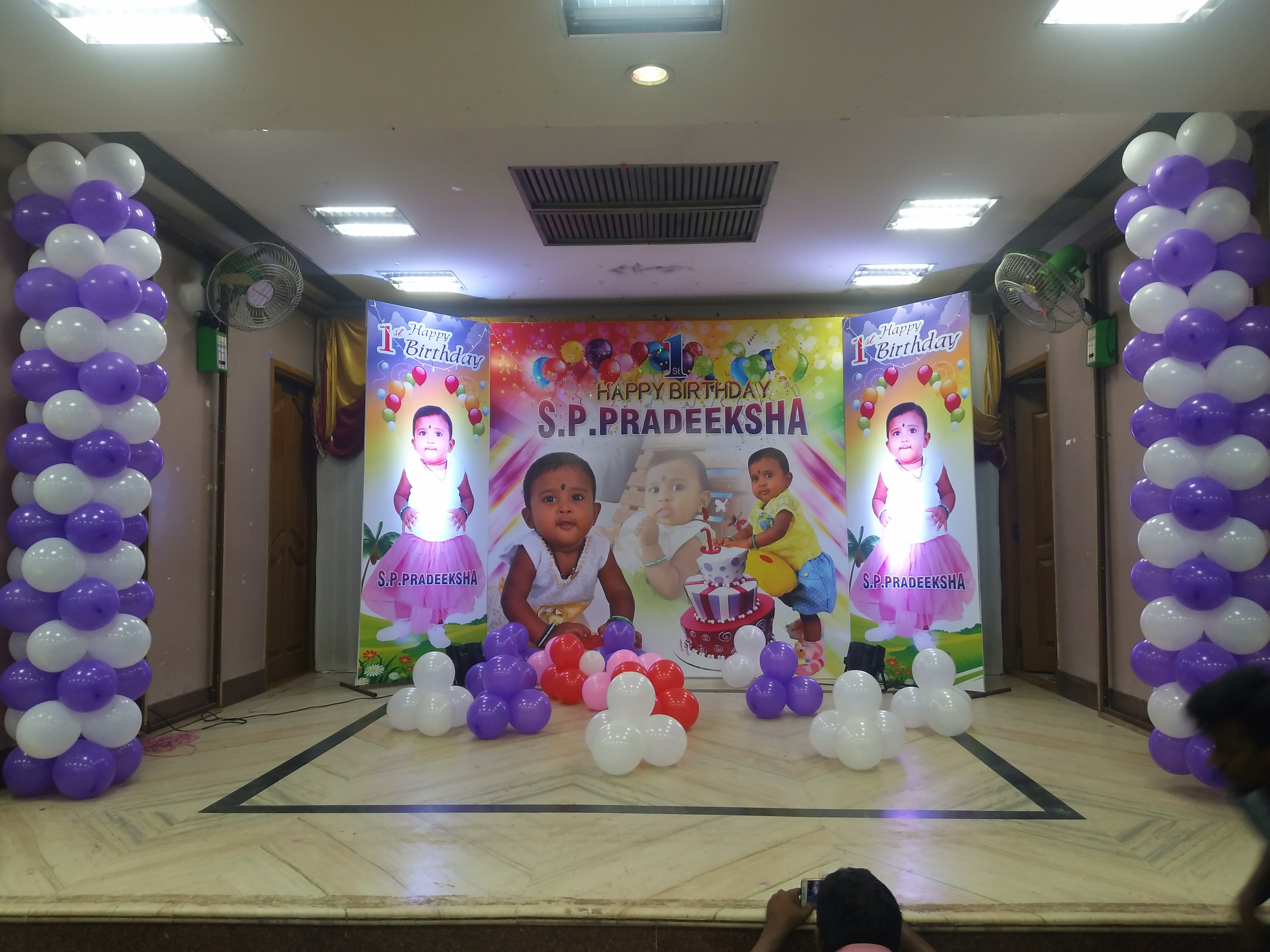 birthday party events ideas ; birthday-party-events-ideas-webp