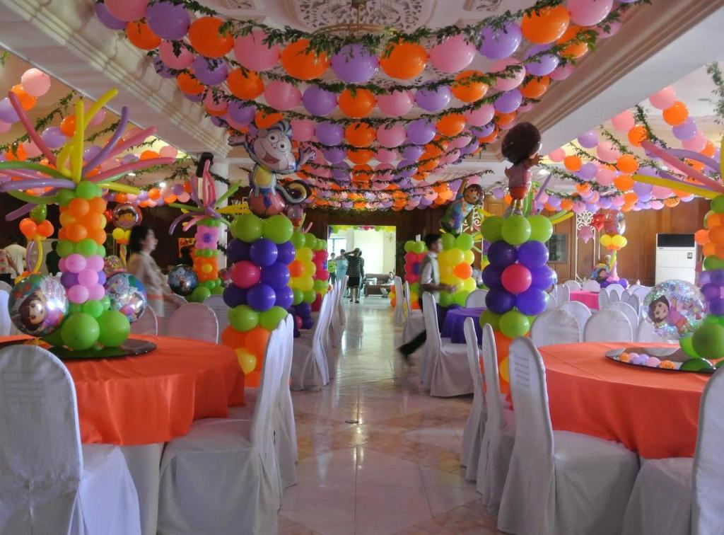 birthday party events ideas ; party-decoration-ideas-for-birthday