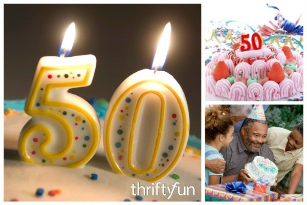 birthday party events ideas ; unique_50th_birthday_party_ideas_l2