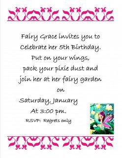 birthday party invitation email sample ; 6285791_f248