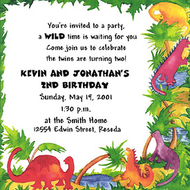 birthday party invitation message ; birthday-party-invitation-wording-samples-is-the-best-theme-to-forge-your-winsome-Party-invitations-14