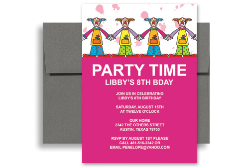 birthday party invitation message ; example-invitation-birthday-party-examples-of-party-invitations-birthday-party-invitation-example