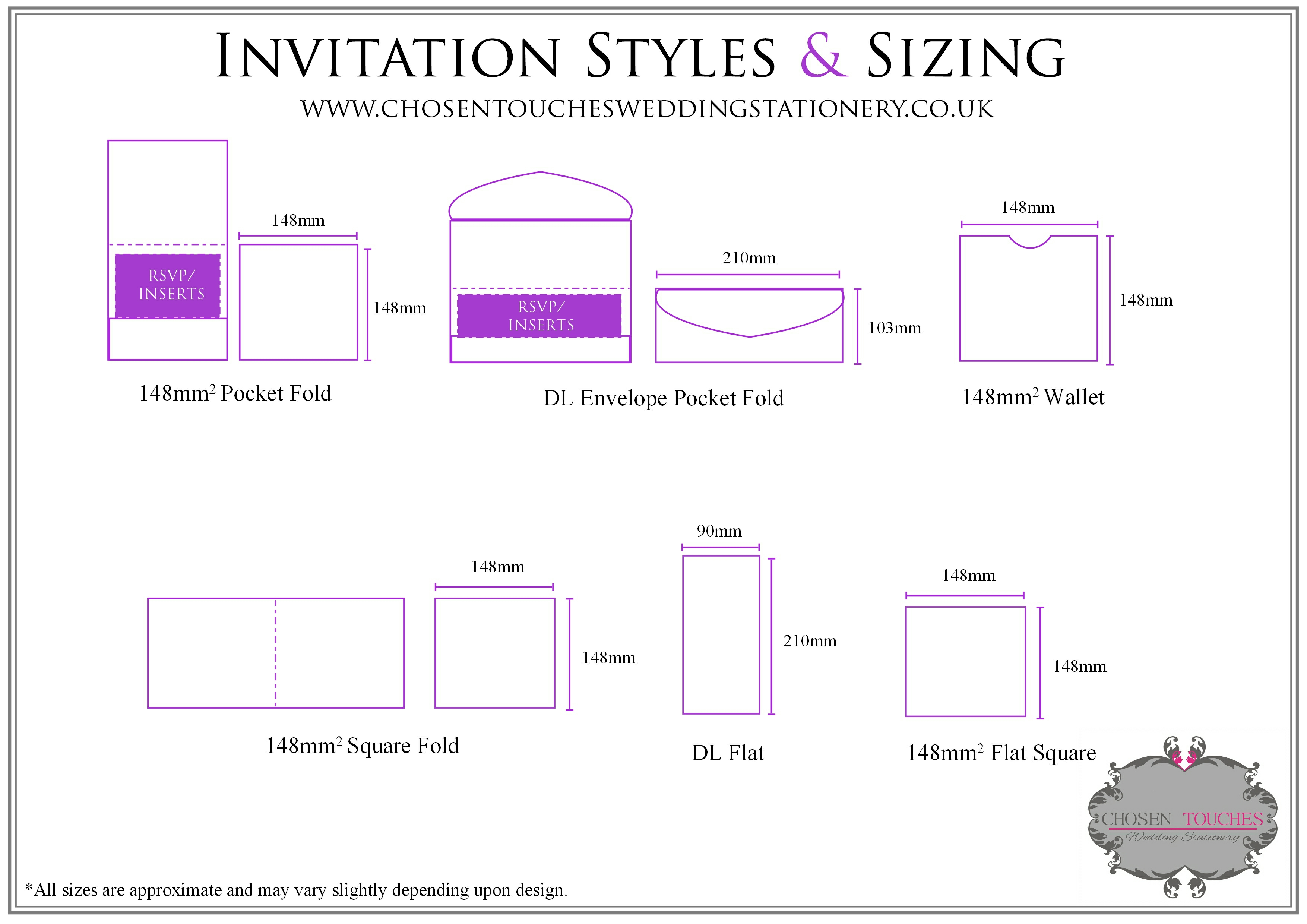 birthday party invitation size ; wedding-invitation-size-together-with-a-picturesque-view-of-your-Wedding-Invitation-Templates-using-artistic-invitations-10