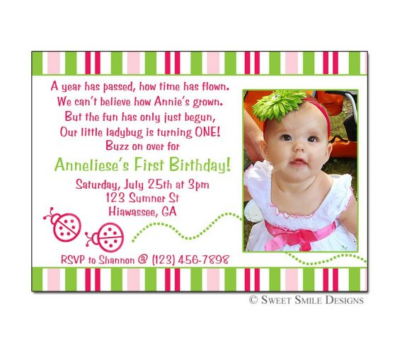 birthday party invitation wording for 1 year old ; 3-year-old-birthday-party-invitation-wording-to-help-your-easy-on-the-eye-Party-invitations-full-of-inspiration-5-568x505