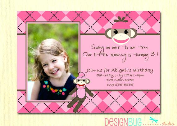 birthday party invitation wording for 1 year old ; Year-Old-Birthday-Inv-Nice-Birthday-Invitation-Wordings-For-1-Year-Old