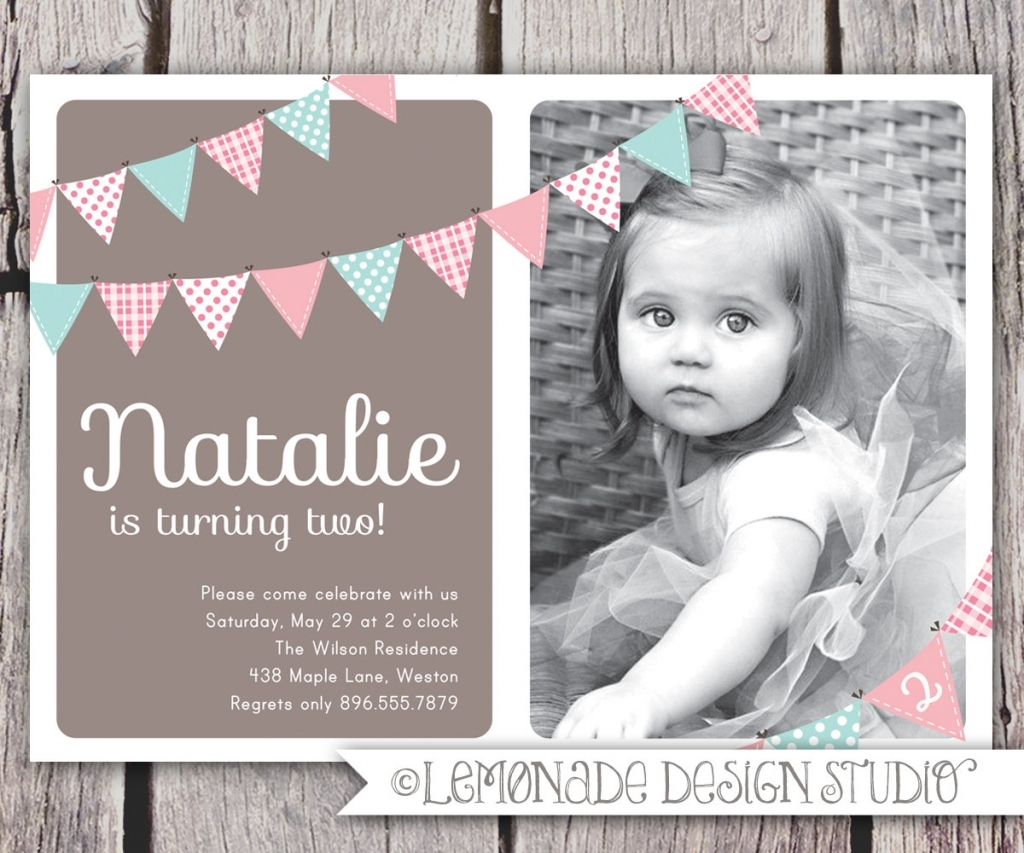 birthday party invitation wording for 1 year old ; birthday-invitation-wording-for-2-year-old-agreeable-2-year-old-birthday-party-invitation-wording-1