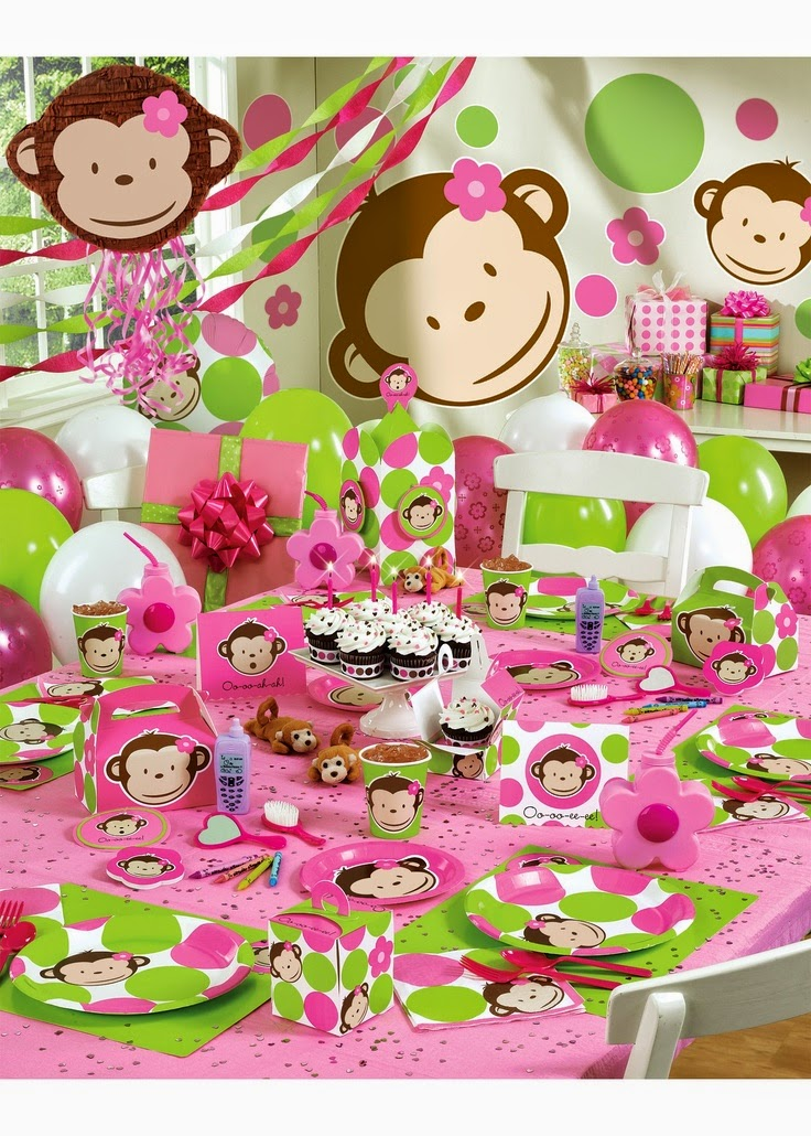 birthday party themes for girls ; 7b1bb4198398816acf34fe6e5b71c443
