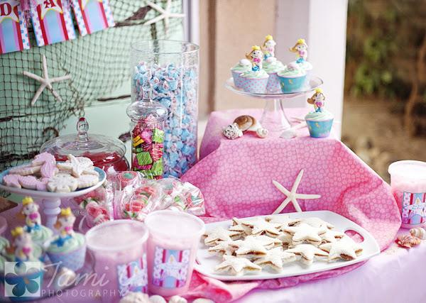 birthday party themes for girls ; Birthday-Party-Themes-for-Girls-Age-11_