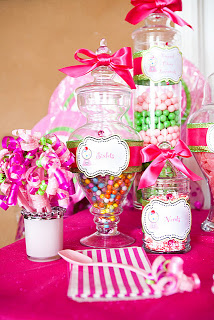 birthday party themes for girls ; IMG_1472%25255B1%25255D