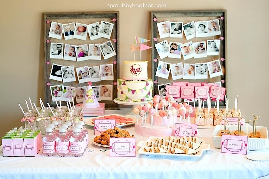 birthday photo ideas ; one-year-old-birthday-ideas-birthday-decorating-ideas-image-gallery-pics-of-birthday-party-food-for-year-old-first-40-year-birthday-ideas-for-her