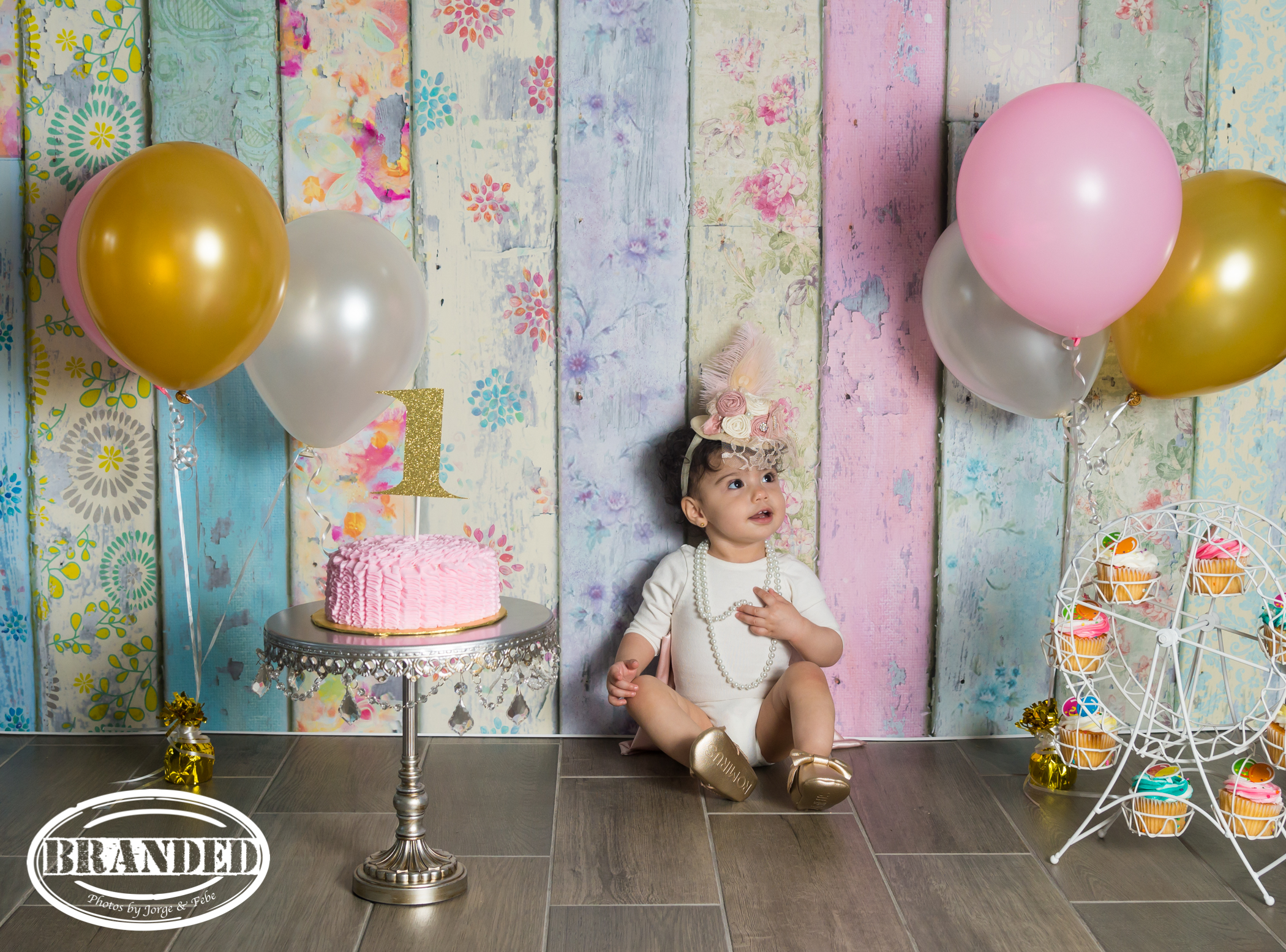 birthday photo session ; Windermere-Children-photography07