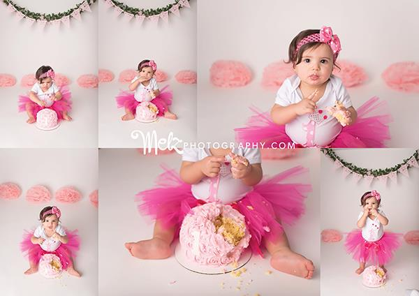 birthday photo session ; ivys-first-birthday-session-bloomfield-new-jersey-birthday-photographer-melz-photography-6
