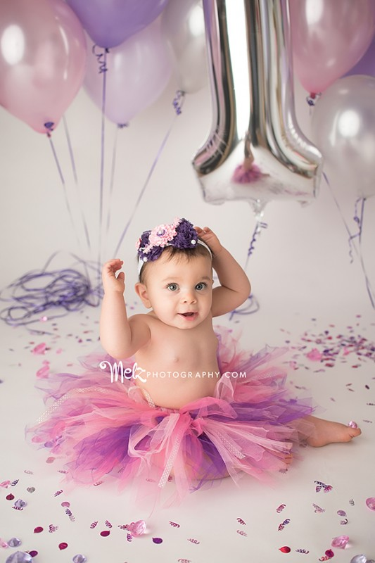 birthday photo session ; zoeys-first-birthday-session-bloomfield-new-jersey-birthday-photographer-melz-photography-2-533x800