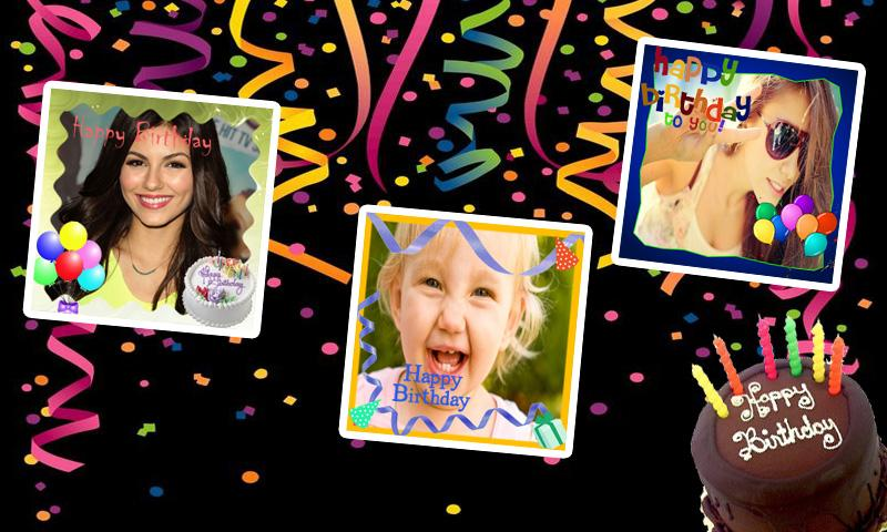 birthday picture collage maker online ; S34UR1X8K1WAG1yfAAExWWIN_uk24