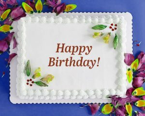 birthday pictures download ; Happy-Birthday-pic-300x240