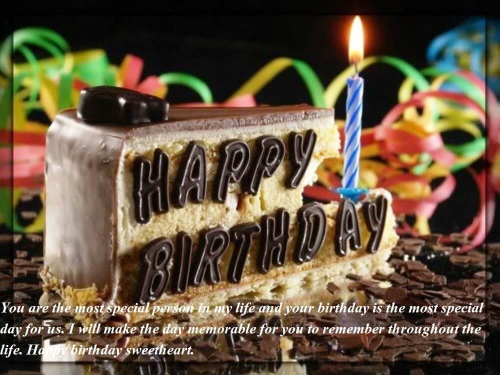 birthday pictures download ; birthday_images_quotes