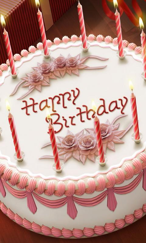 birthday pictures download ; download-birthday-wallpaper-