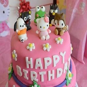 birthday pictures download ; imgingest-5143257277705969663