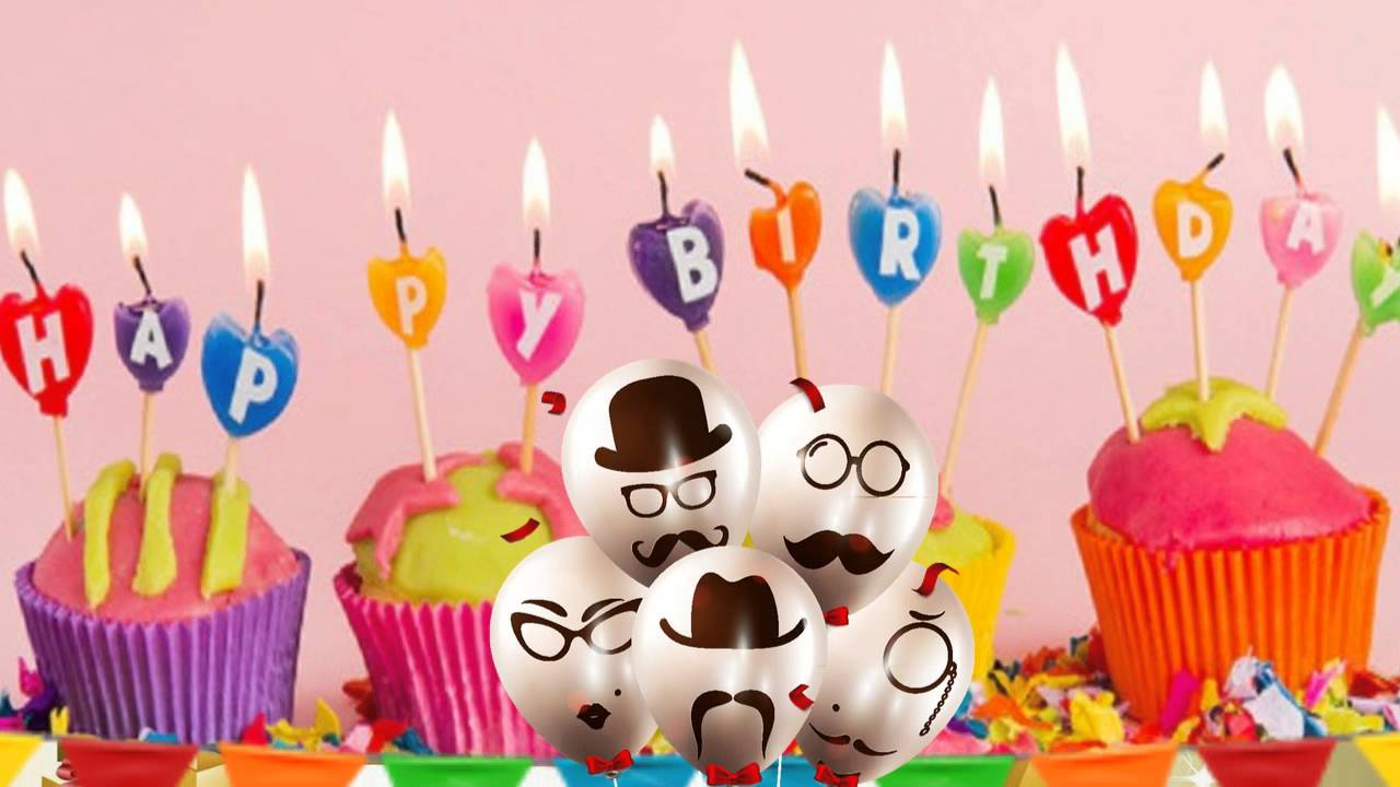 birthday pictures download ; maxresdefault