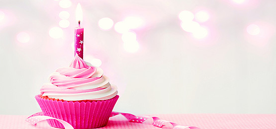 birthday pink background ; 2557a407e5a7db1