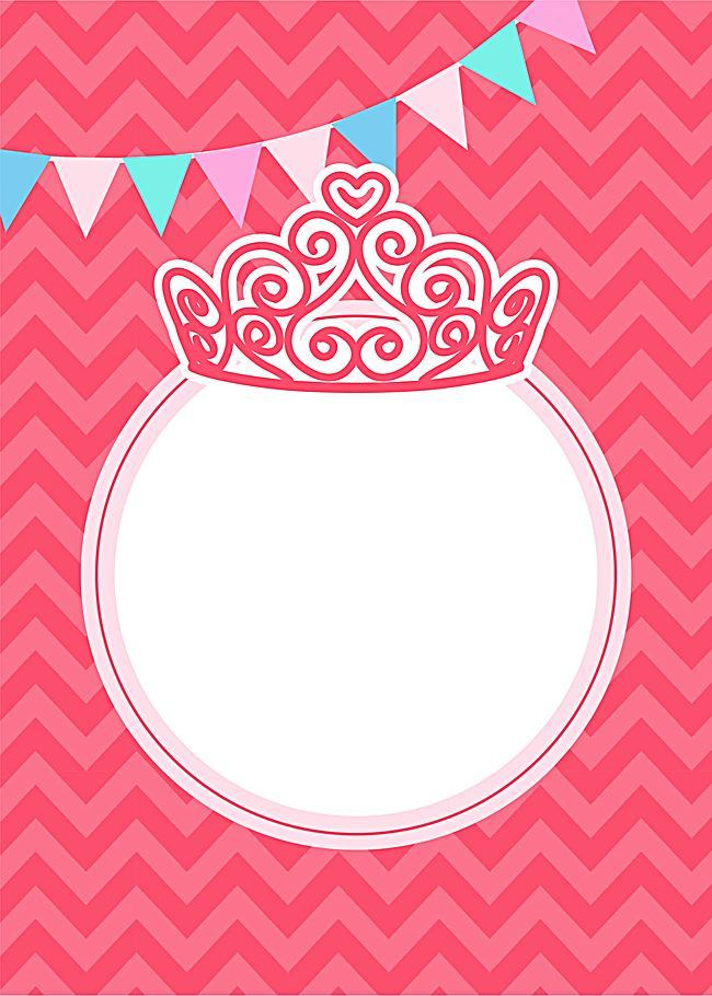 birthday pink background ; 67580e1921d2a2b