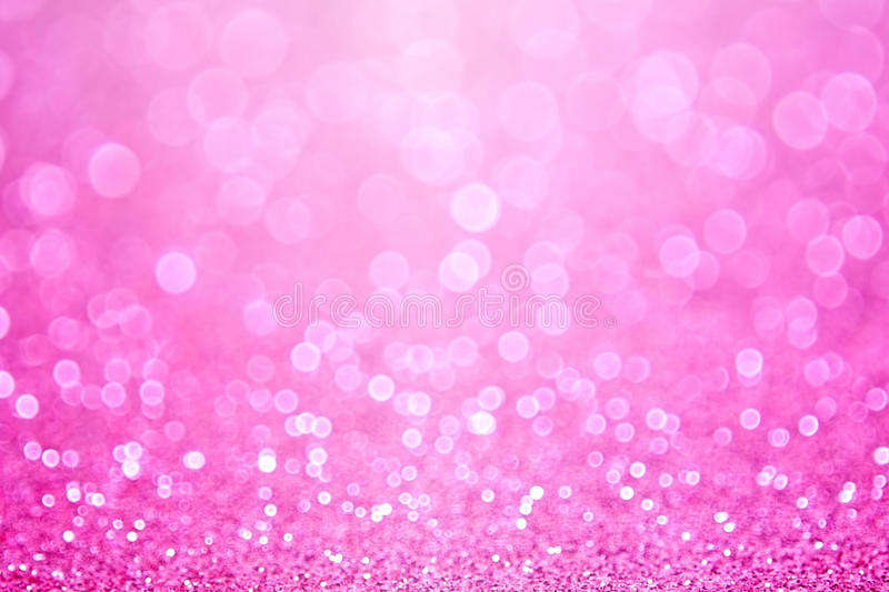 birthday pink background ; abstract-baby-girl-birthday-background-57344808