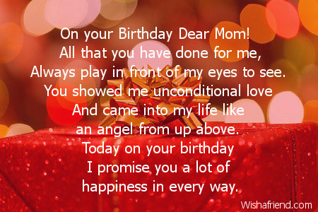 birthday poem for a daughter from mother ; 2140-mom-birthday-poems