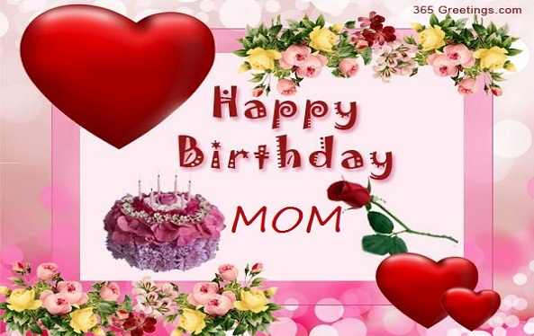 birthday poem for a daughter from mother ; Birthday-Poems-for-Mom-from-Daughter
