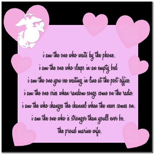 birthday poem for a daughter from mother ; funny-happy-birthday-mom-poems-from-daughter
