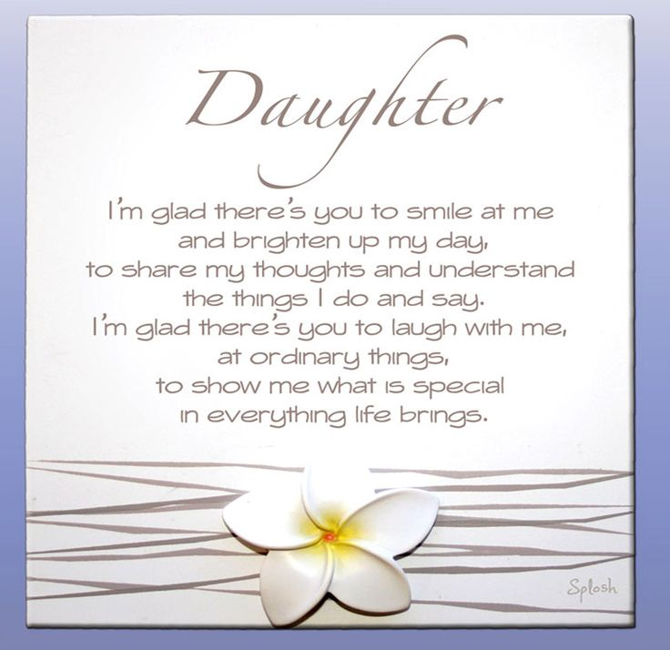 birthday poem for a daughter from mother ; mother-daughter-greeting-cards-best-25-birthday-quotes-for-daughter-ideas-on-pinterest-happy