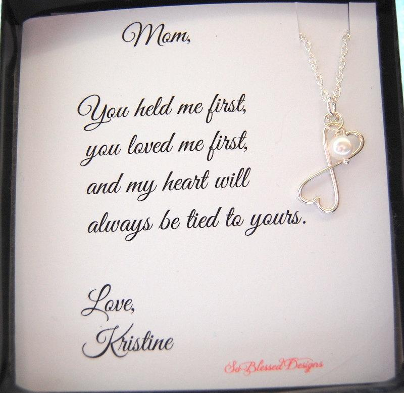 birthday poem for a daughter from mother ; mother-of-the-bride-mother-of-the-groom-gifts-for-mom-to-mom-from-daughter-mothers-poem-birthday-gift-for-mom