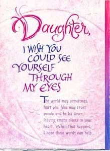 birthday poem for a daughter from mother ; poems-for-your-daughter-219x300