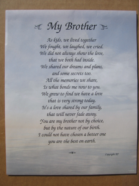 birthday poem for brother from sister in hindi ; 29212834c40cd9f19ef9529ab2ee88ca