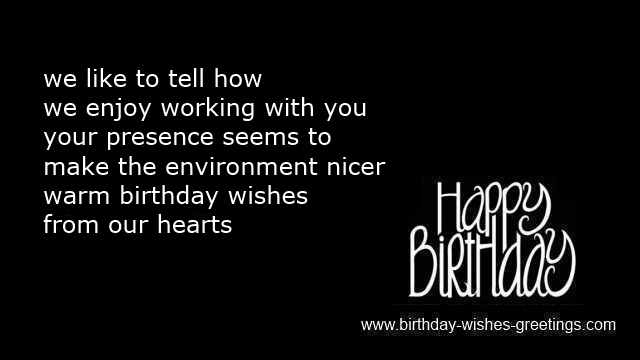 birthday poem for coworker ; birthday-greetings-colleagues