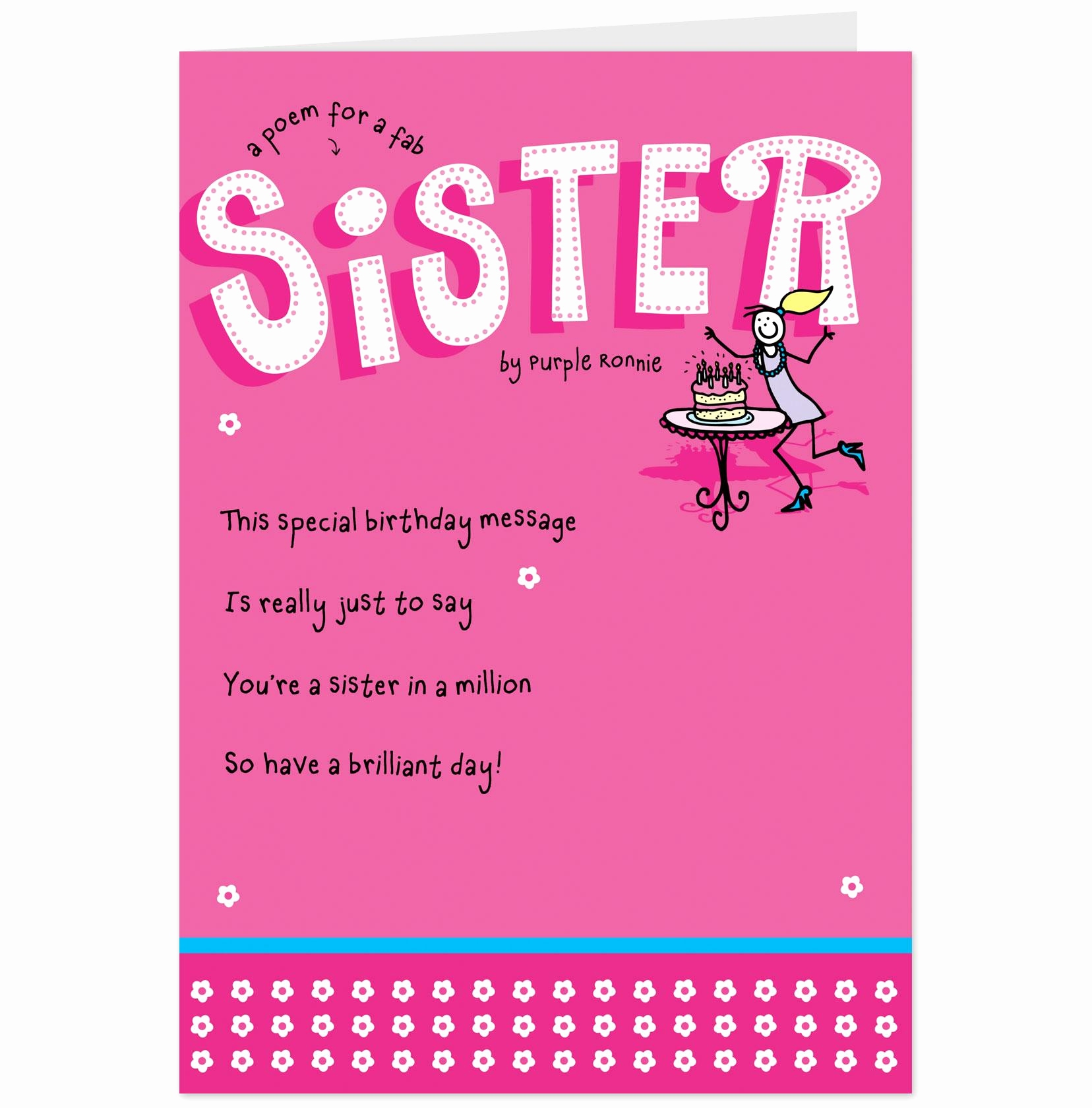 birthday poem for coworker ; free-christian-ecards-birthday-cards-lovely-happy-birthday-linda-brothers-amp-sisters-pinterest-of-free-christian-ecards-birthday-cards