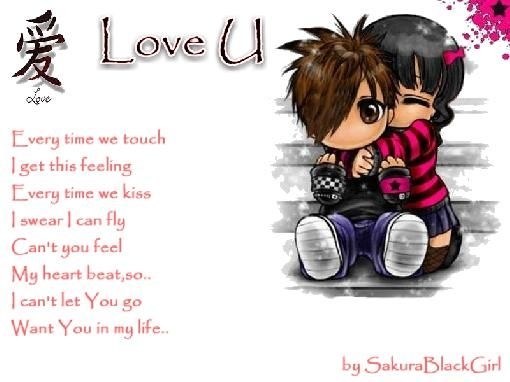 birthday poem for lover in english ; 6257eb86f095f51dbc7a9f531809ad30--great-love-poems-love-poems-and-quotes