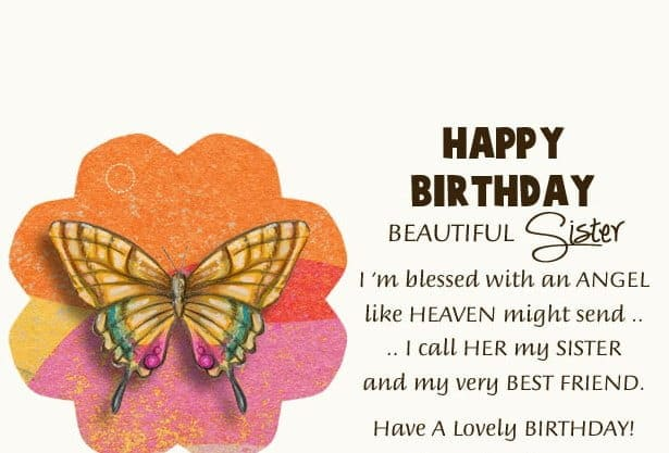 birthday poem for my big sister ; Im-blessed-with-an-Angel-Free-Birthday-Cards-For-Sister-min-min