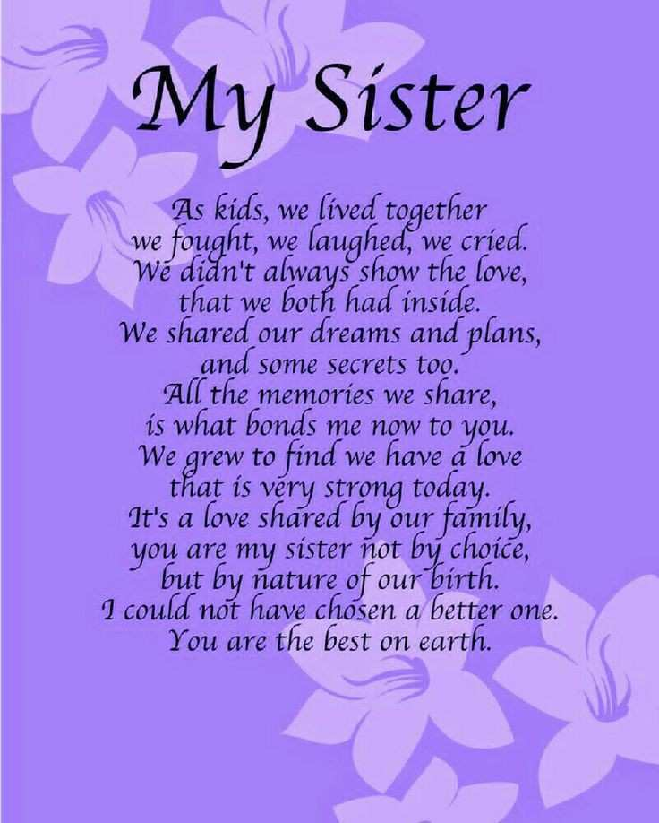birthday poem for my big sister ; birthday-prayer-poem-fresh-happy-birthday-big-sister-poems-hd4-of-birthday-prayer-poem