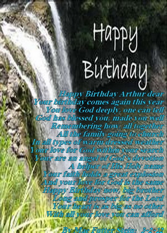birthday poem for my brother ; 20123493913_happy_birthday