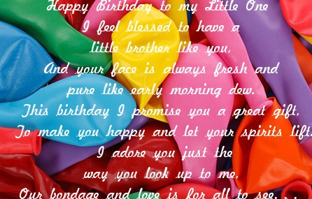 birthday poem for my brother ; Birthday-Poems-For-Brother4256