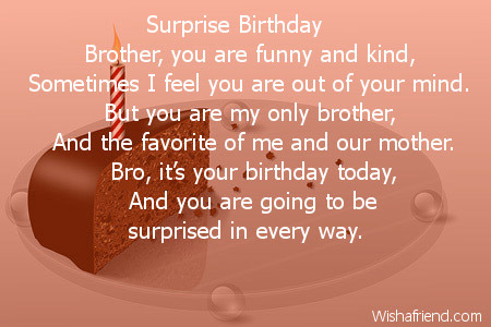 birthday poem for my brother ; birthday%2520poem%2520for%2520elder%2520brother%2520;%25202473-brother-birthday-poems