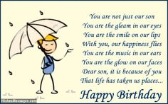 birthday poem for my son ; aa5676562da90d0c29e414ca324cc825--birthday-poems-cute-birthday-cards