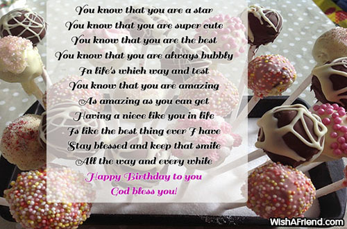 birthday poem for niece ; 15808-birthday-poems-for-niece