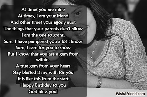 birthday poem for niece ; 15812-birthday-poems-for-niece